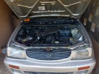 Daihatsu Terios 1,3L 1998