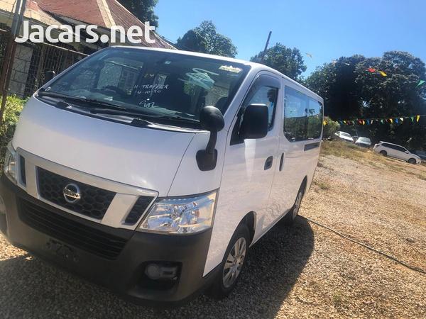 2014 Nissan Caravan-3