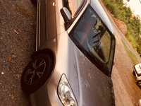 Honda Civic 1,5L 2004