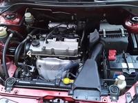 Mitsubishi Lancer 2,0L 2005