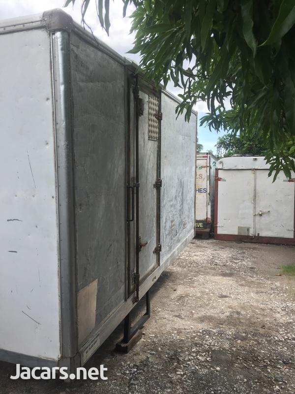 14 feet box body-3