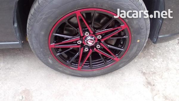 Mazda Premacy 1,8L 2015-4