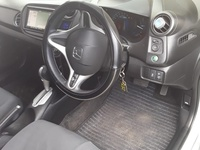 Honda Insight 1,6L 2013
