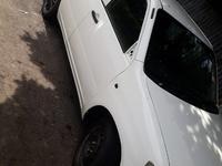 Toyota Probox 1,0L 2008