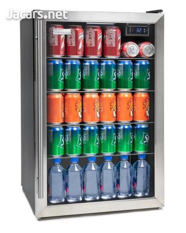 IGLOO 180 CANS BEVERAGE COOLER-6