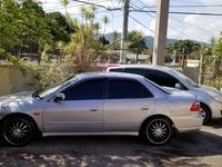 Honda Accord 2,2L 2001