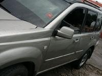 Nissan X-Trail 2,0L 2005