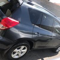 Toyota RAV4 2,0L 2009
