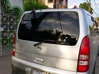 Honda Step wagon 2,0L 2003