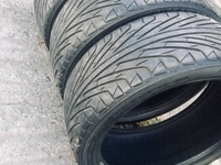 4 Triangle Tyres 205/40