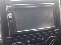Nissan AD Wagon 3,5L 2011
