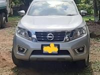 Vehicles Vans 3,0L 2017