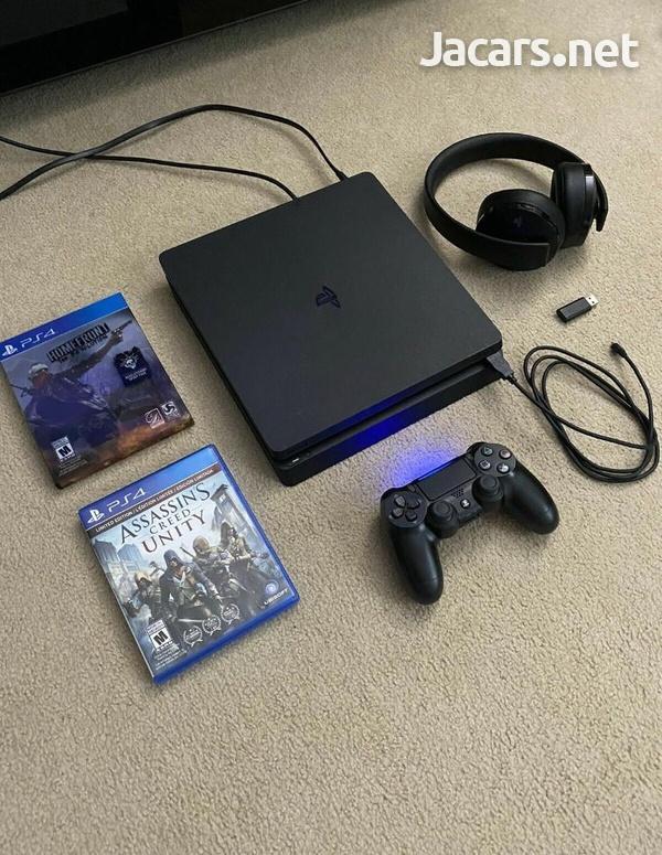 PS4-3