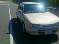 Toyota Corolla 1,8L 1996