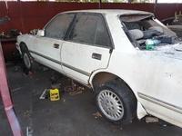 Toyota Cressida 2,5L 1988
