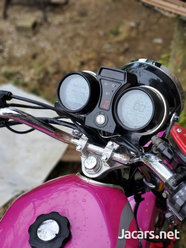 2020 Zamco Bike-4