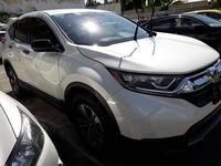 Honda CR-V 1,8L 2018