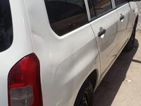 Toyota Probox 2,0L 2013