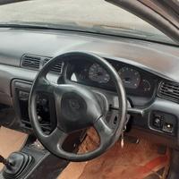 Nissan B14 1,6L 1994