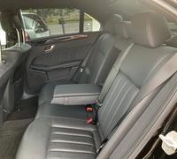 Mercedes-Benz E-Class 3,5L 2014
