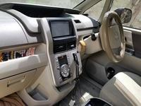 Toyota Noah 1,9L 2008