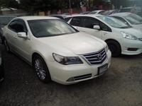 Acura Legend 2,0L 2011