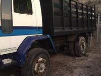 1992 Ford Cargo Tipper Truck