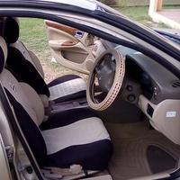Nissan Sunny 1,2L 2006