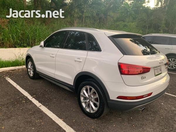 Audi Q3 1,9L 2017-3