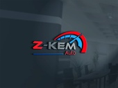 Z-Kem Auto Sales Ltd