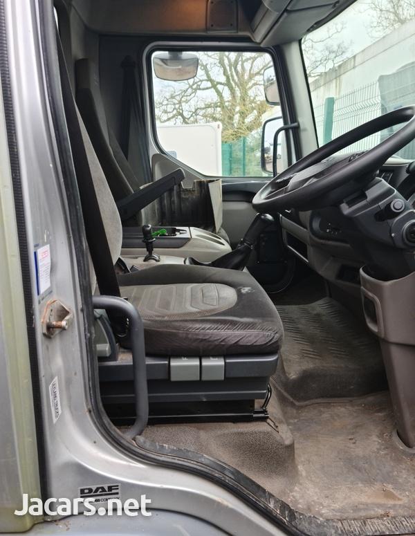2007 Leyland DAF Truck-4