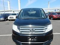Honda Step wagon 1,9L 2013