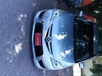Mazda Premacy 1,8L 2009