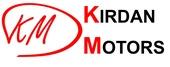 Kirdan Motors Ltd