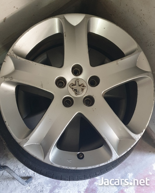 Alloy Wheels-4