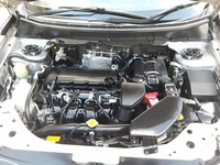 Mitsubishi Outlander or Airtrek 2,0L 2012