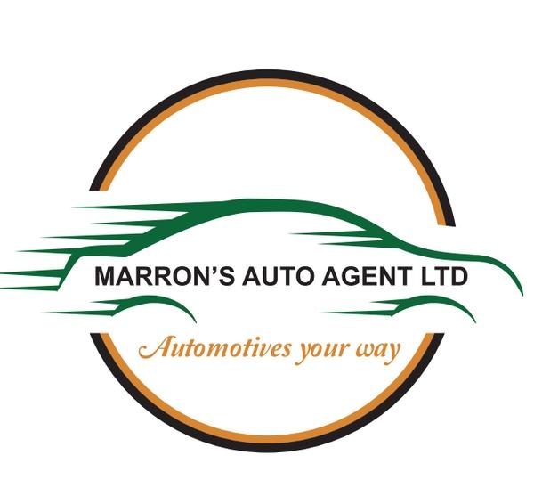 MARRONS AUTO AGENT