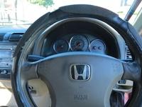 Honda Civic 2,5L 2005