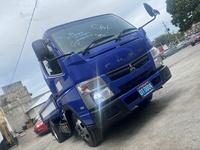 2013 Mitsubishi Fuso Truck