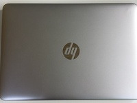 HP Probook 440 G4 Intel i5 -7200U 4GB RAM 128GB SSD Win10 Pro 500GB HD