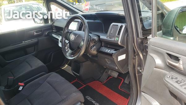 Honda Step wagon 2,0L 2012-14