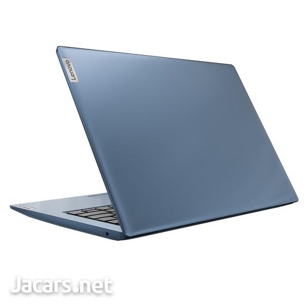 Lenovo IdeaPad 1 14.0 inch Laptop 4GB Ram 128GB SSD Windows 10S-3