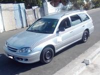 Toyota Caldina 2,0L 2002