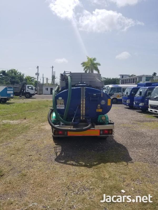 2004 Izusu Elf Truck-2