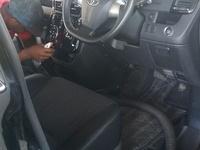 Toyota Voxy 2,4L 2012
