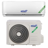 WINDY SMART A/C 12000BTU BRAND NEW