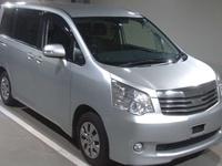 Vehicles Vans 2,0L 2014