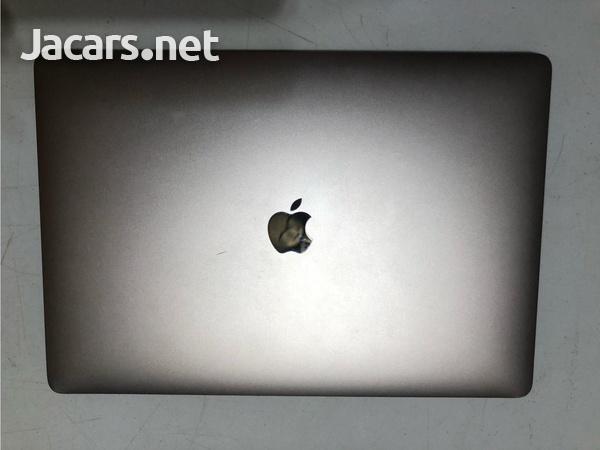 MacBook Pro 15-inch, 2019-1