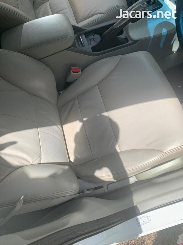 Honda Civic 1,8L 2012-15