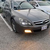Honda Inspire 3,0L 2007